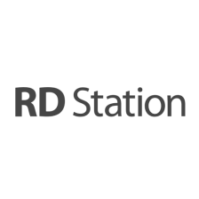 2RD Station
